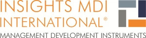 logo-insights-mdi-international-300x79