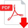 pdf_logo-100x100